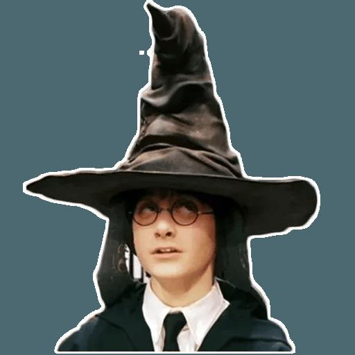 HarryPotter2 - Sticker 18