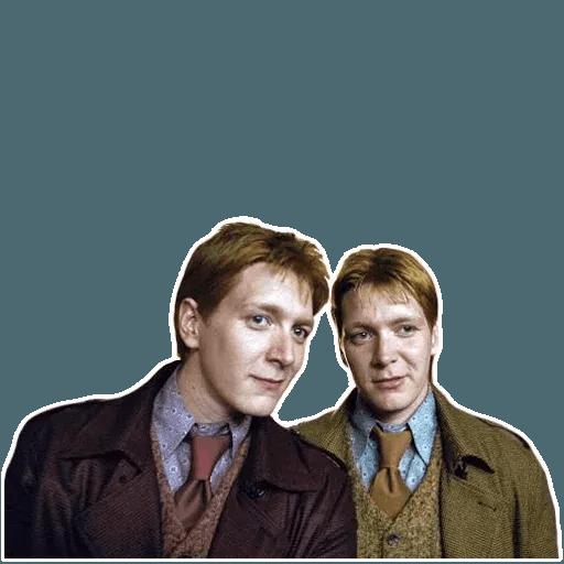HarryPotter2 - Sticker 29