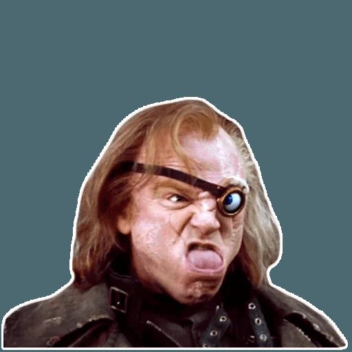 HarryPotter2 - Sticker 28