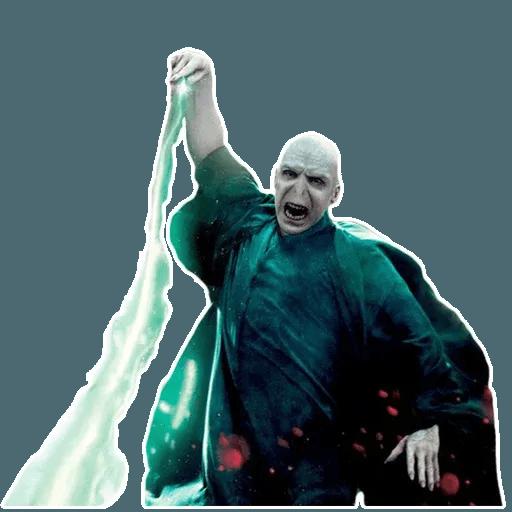 HarryPotter2 - Sticker 14