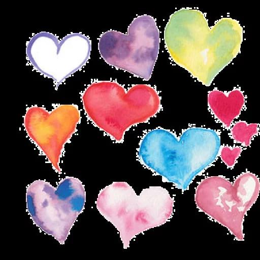 flower - Sticker 1