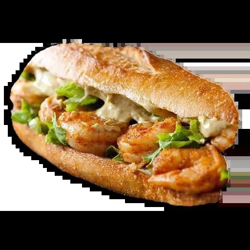 Food - Sticker 29