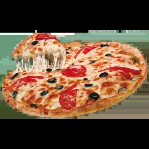 Food - Sticker 10