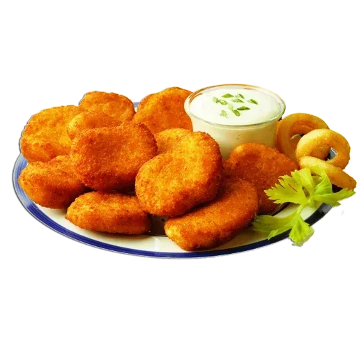 Food - Sticker 24
