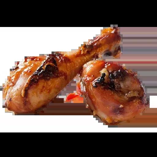 Food - Sticker 7