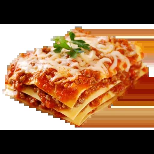 Food - Sticker 20