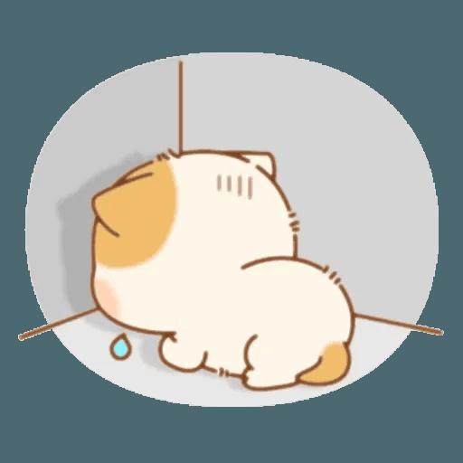 Mya-ko - Sticker 8