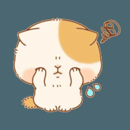 Mya-ko - Sticker 16