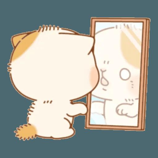 Mya-ko - Sticker 10