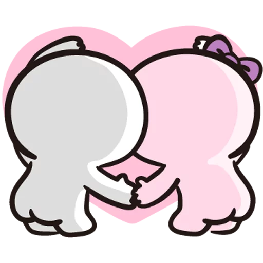 bblove - Sticker 4