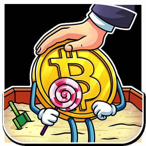 cryptoAngus - Sticker 28