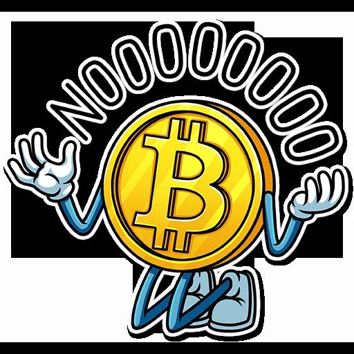 cryptoAngus - Sticker 24