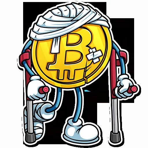 cryptoAngus - Sticker 26