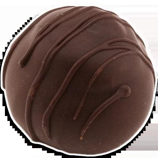 Chocolates - Sticker 5