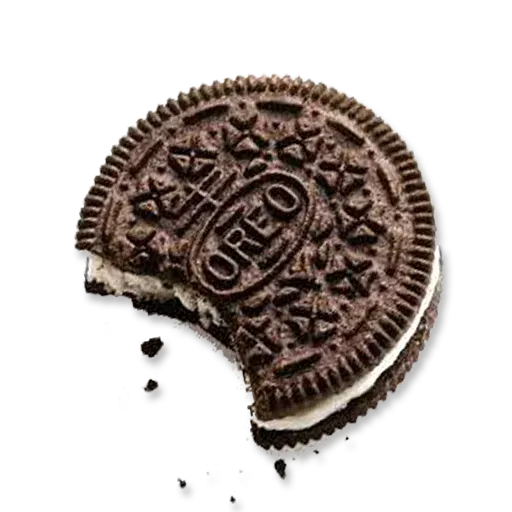 Chocolates - Sticker 29