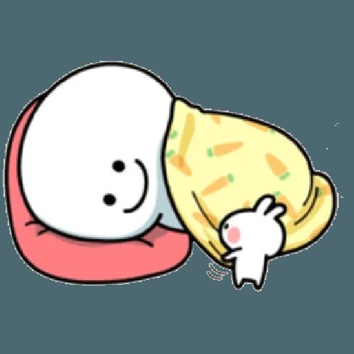 好可愛 - Sticker 2