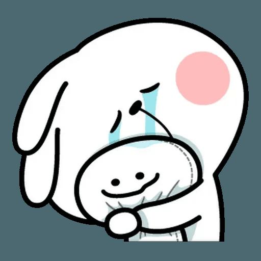 好可愛 - Sticker 12