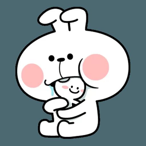 好可愛 - Sticker 9