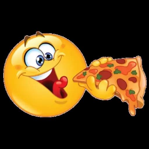 Emoticonos 2 PeGoFe - Sticker 7