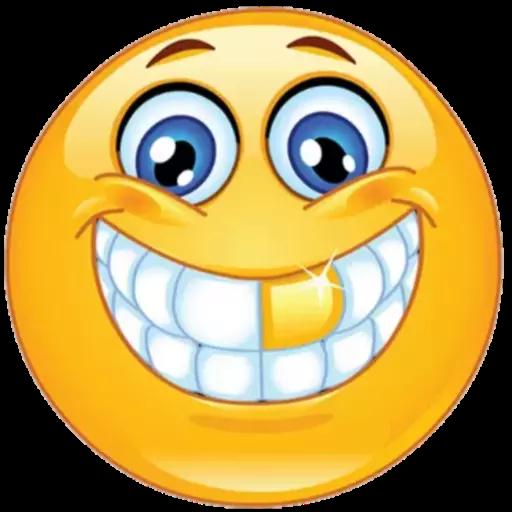 Emoticonos 2 PeGoFe - Sticker 21