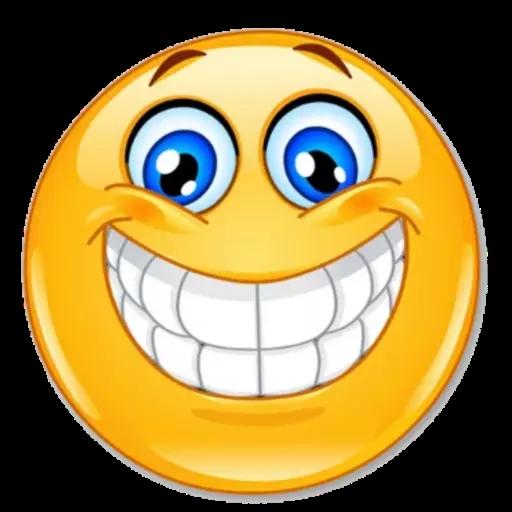 Emoticonos 2 PeGoFe - Sticker 29