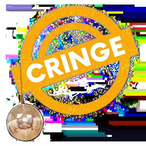 EL DEMENTE  - Sticker 11