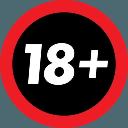 Tera3 - Sticker 10
