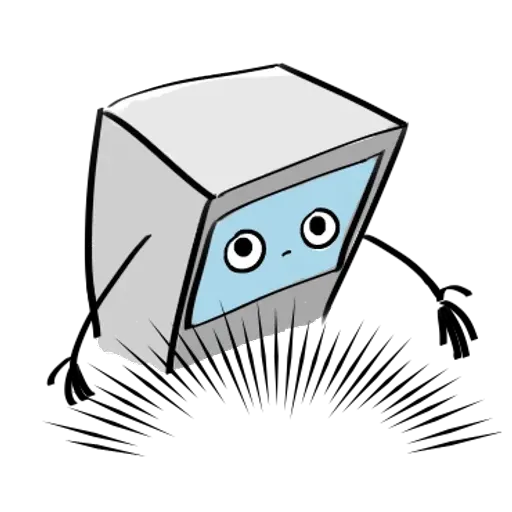 ATM2 - Sticker 15