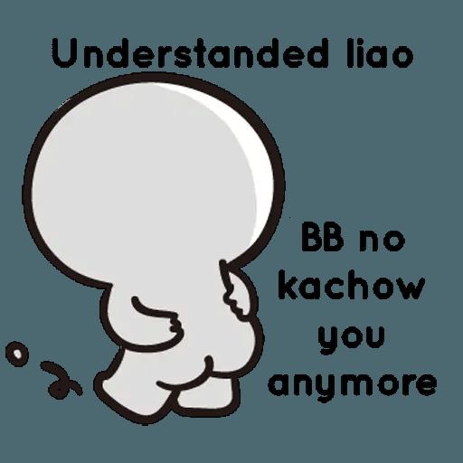 BBmochi - Sticker 13