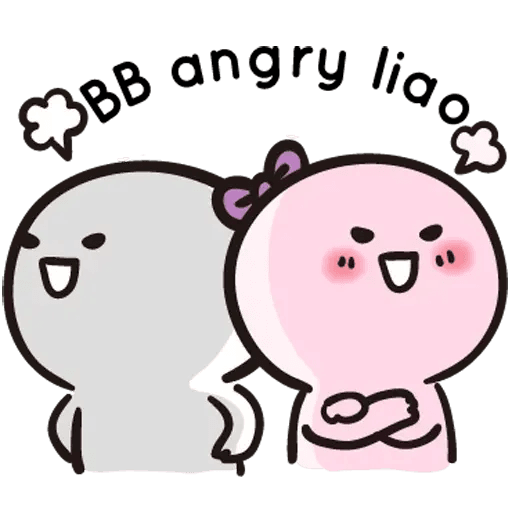 BBmochi - Sticker 8