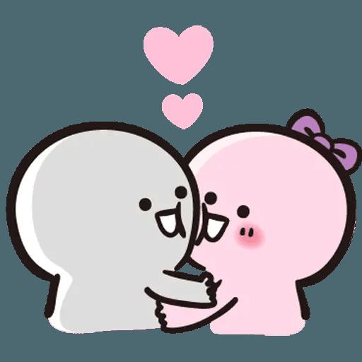 BBmochi - Sticker 29