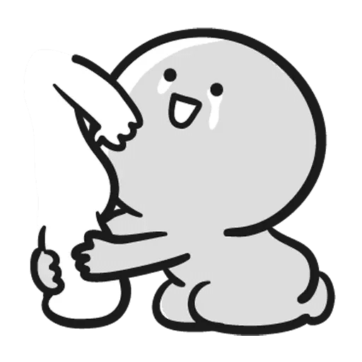 BBmochi - Sticker 10
