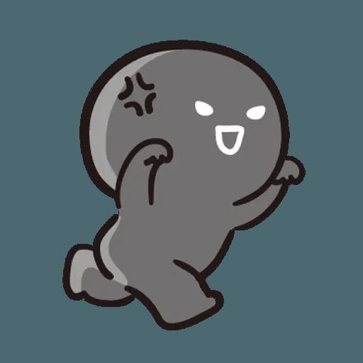 BBmochi - Sticker 26