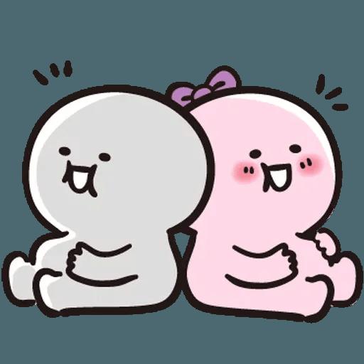 BBmochi - Sticker 28