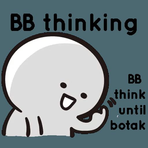 BBmochi - Sticker 15