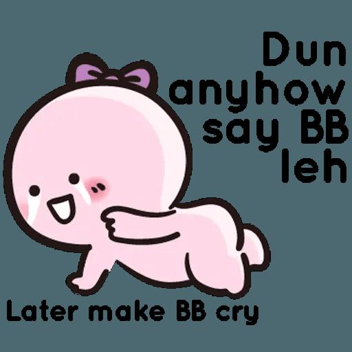 BBmochi - Sticker 14