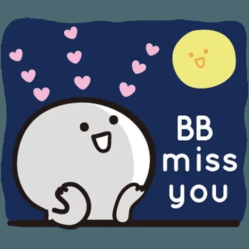 BBmochi - Sticker 22