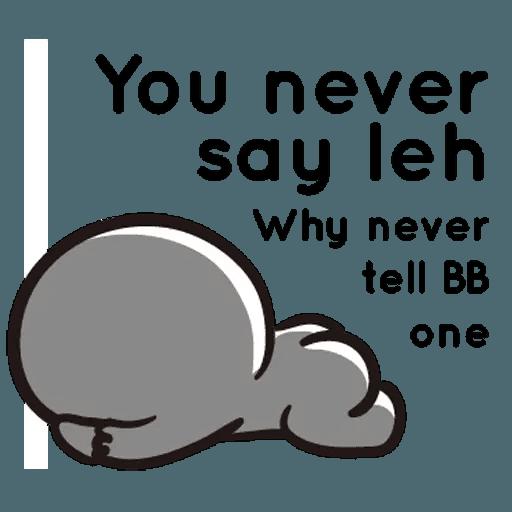 BBmochi - Sticker 18