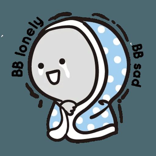 BBmochi - Sticker 11