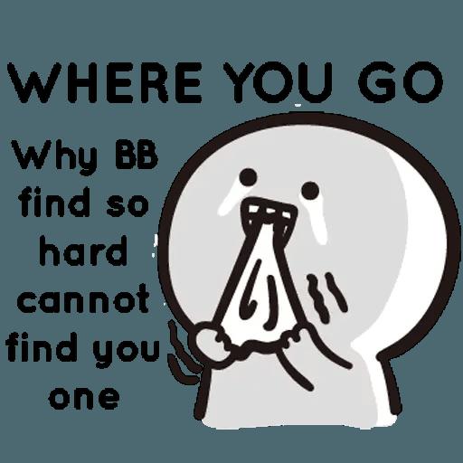 BBmochi - Sticker 4
