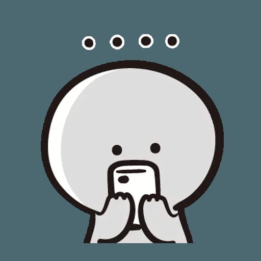 BBmochi - Sticker 16