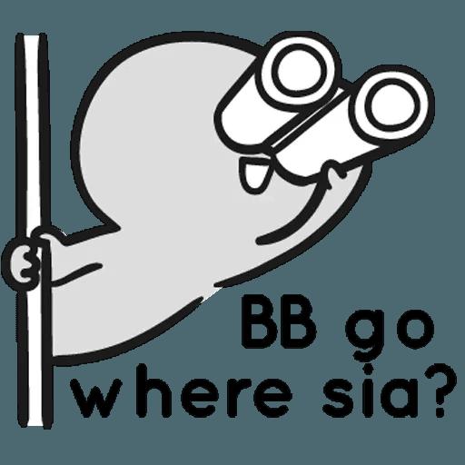 BBmochi - Sticker 5