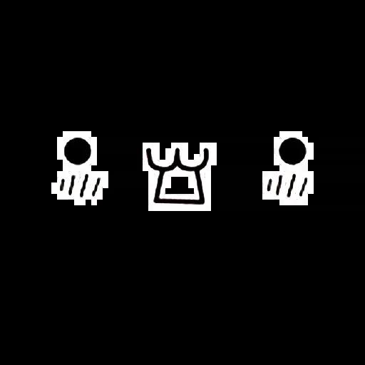 OwO - Sticker 15