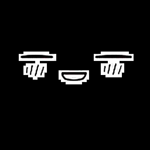 OwO - Sticker 6