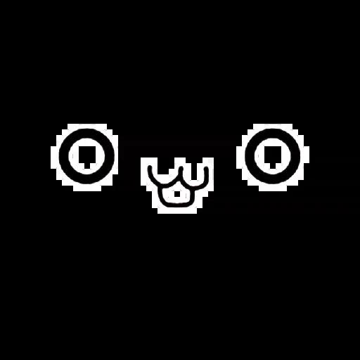 OwO - Sticker 3