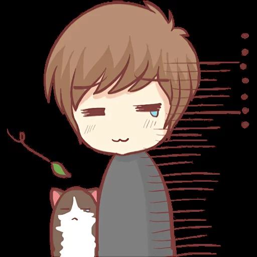 Centilias_boyfriend_Raei - Sticker 20