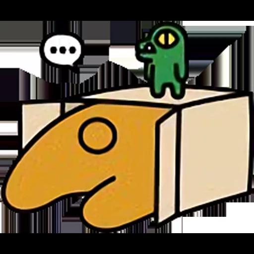 Ryan - Sticker 15