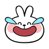 Spol Emoji - Tray Sticker