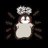 nekopen 4.2 - Tray Sticker