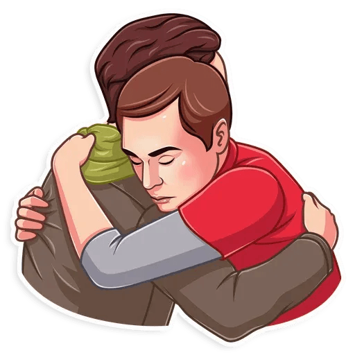 Sheldon - Sticker 18